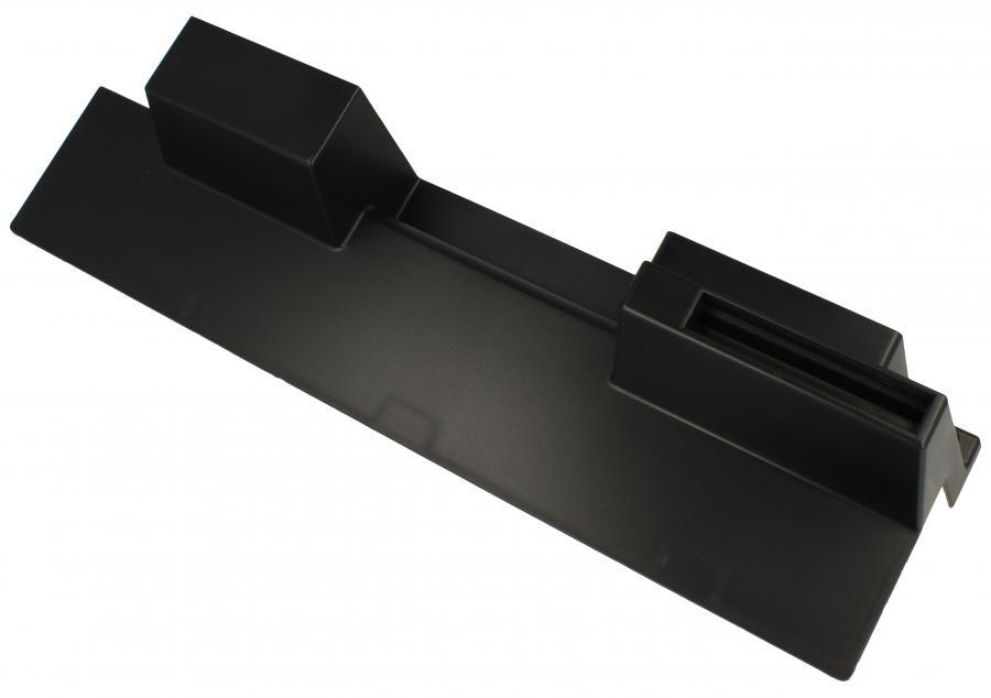 Obudowa modułu sterującego do ekspresu Bosch 11005974,0