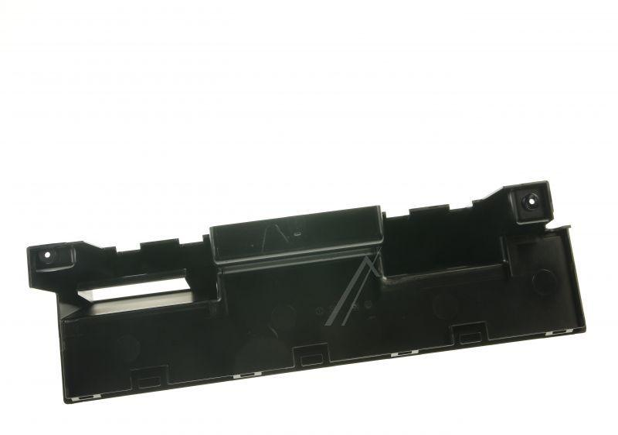 Obudowa modułu sterującego do ekspresu Bosch 11005974,1