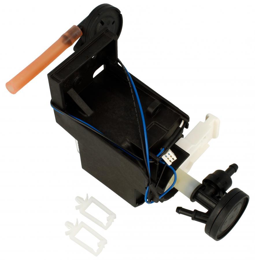 Pompa ciśnieniowa do ekspresu Bosch 12010899,0