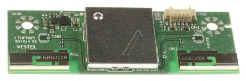 Moduł Wi-Fi do telewizora 23217701,0