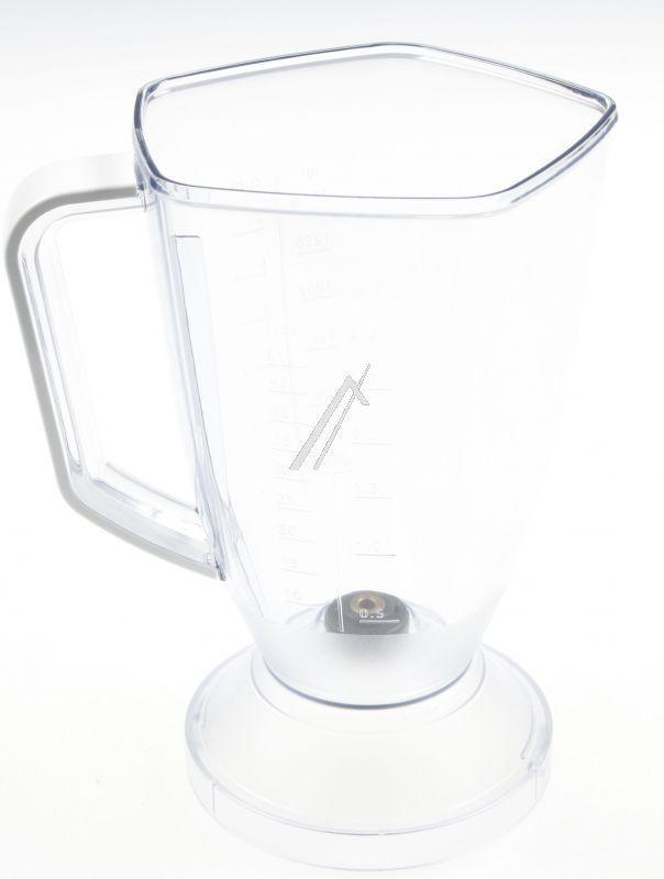 Pojemnik (bez pokrywki i noży) do blendera Bosch 11009010,0