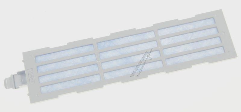 Filtr wilgoci pojemnika świeżości chłodziarki do lodówki Panasonic CNR499178,0