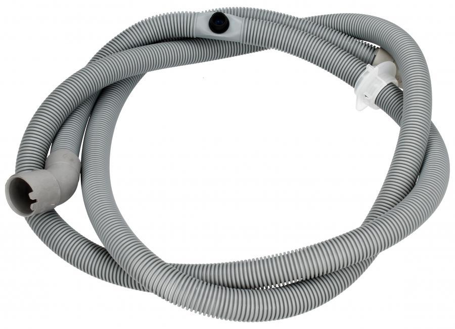 Wąż odpływowy 1.9m do zmywarki Electrolux 140011410051,0