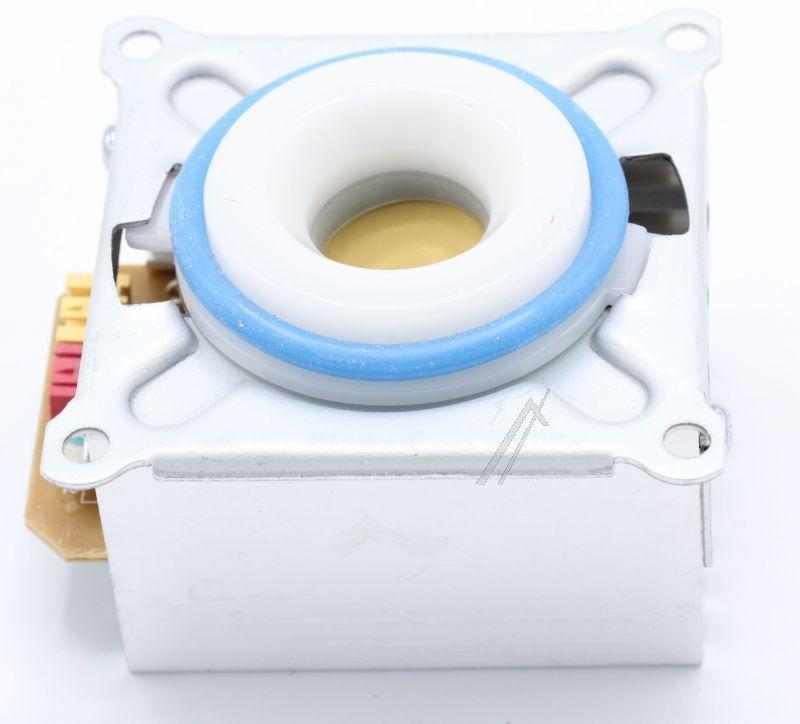 Przetwornik ultradźwiękowy do nawilżacza powietrza Zelmer 11001939,0