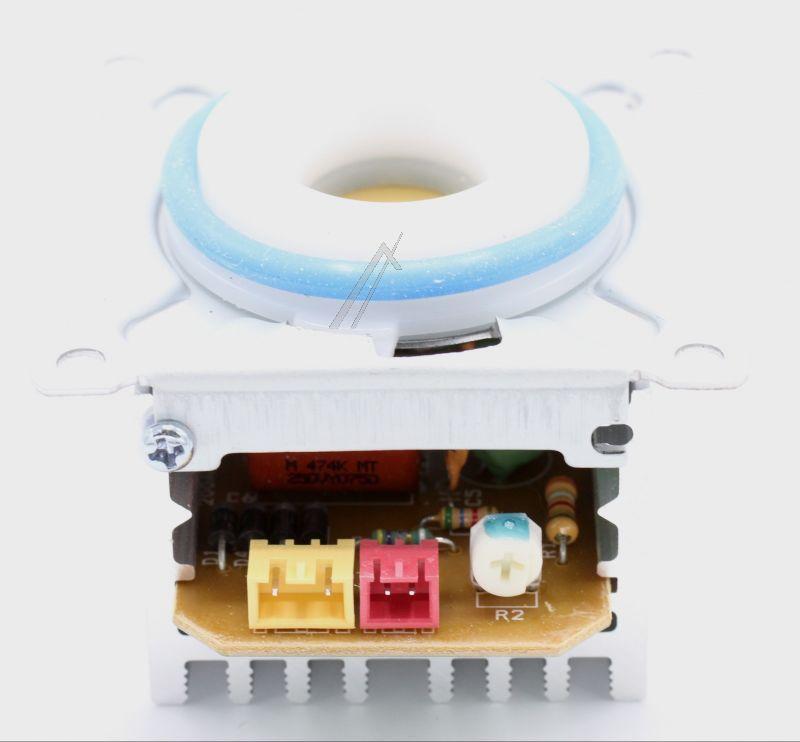 Przetwornik ultradźwiękowy do nawilżacza powietrza Zelmer 11001939,1