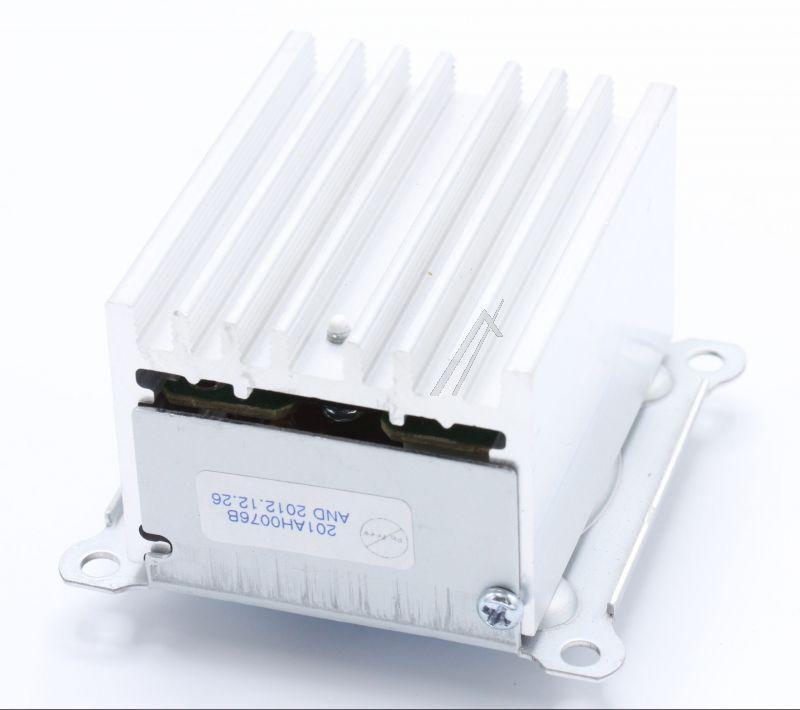 Przetwornik ultradźwiękowy do nawilżacza powietrza Zelmer 11001939,2