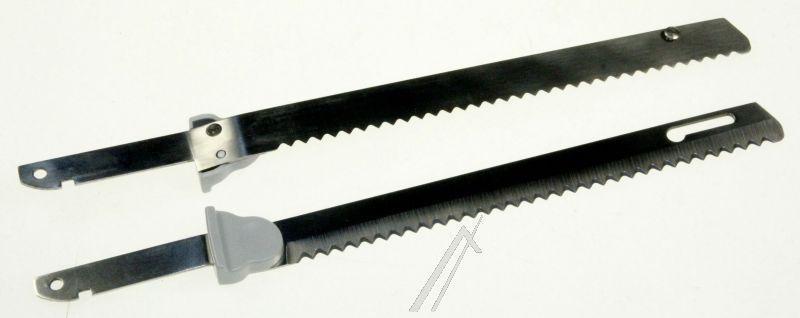 Ostrze 2szt. do noża elektrycznego Kenwood KW715284,0