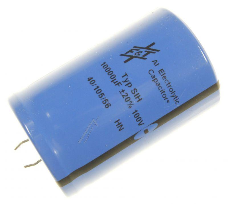 Kondensator elektrolityczny SIH10310040062,0