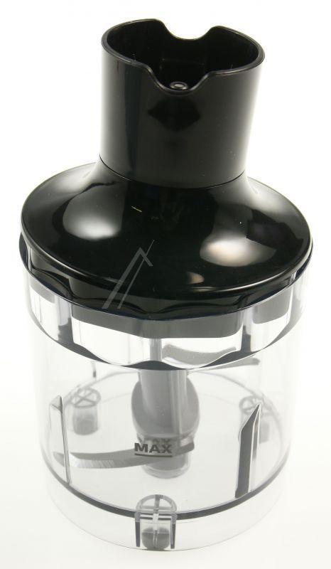 Rozdrabniacz kompletny 300ml do blendera ręcznego Philips 420303612781,0
