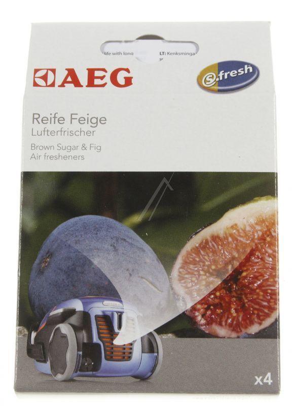 Wkład zapachowy figowy do odkurzacza Dyson ASF1 9001677831,0