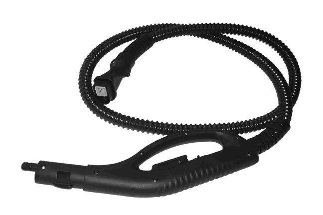 Wąż ssący z uchwytem do odkurzacza Fritel 150021,0
