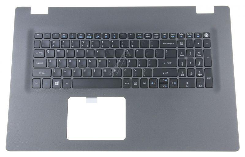 Obudowa górna + klawiatura do laptopa Acer 6BG50N1009,0