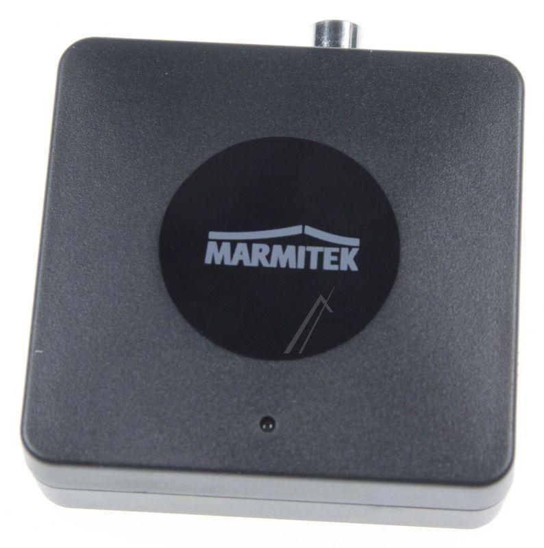 Bezprzewodowy nadajnik cyfrowy surround do głośników 08278,1