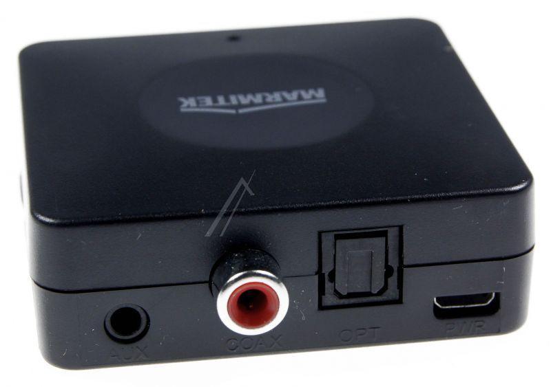 Bezprzewodowy nadajnik cyfrowy surround do głośników 08278,2