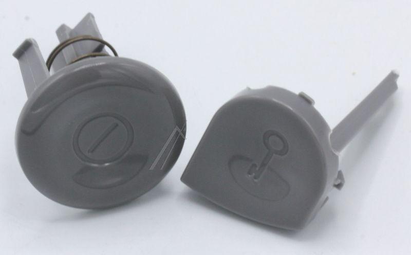 Przyciski do krajalnicy Bosch 10000202,0