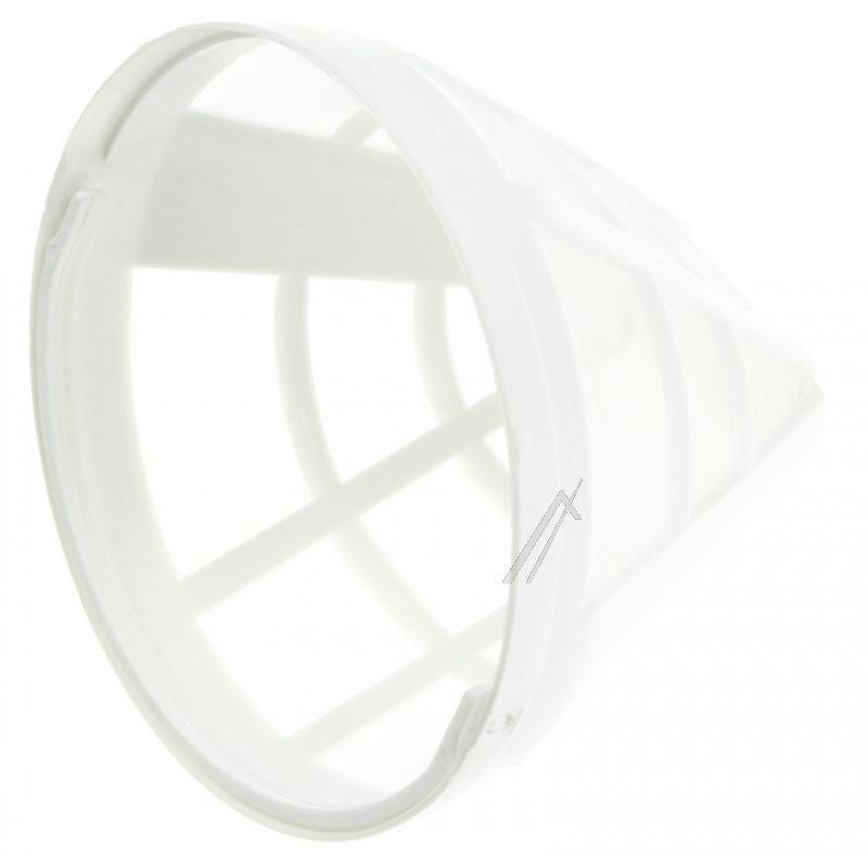 Filtr kawy do ekspresu TAURUS 086609000,0