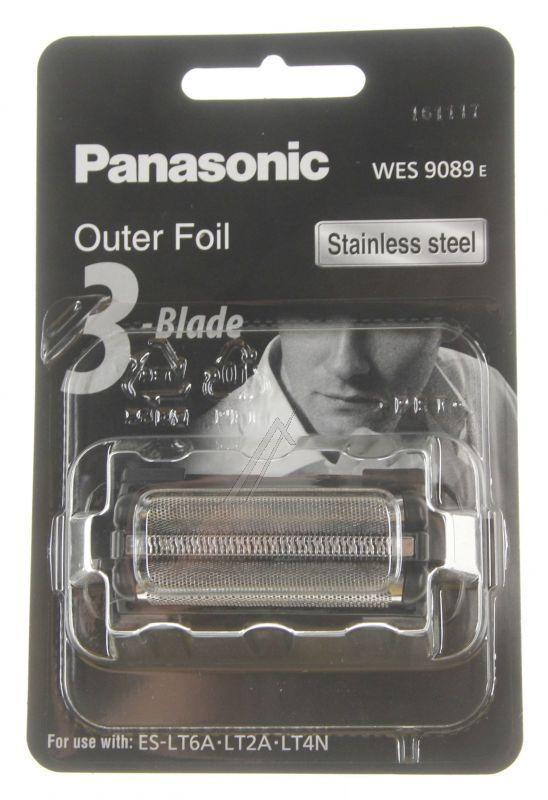 Folia tnąca do golarki Panasonic WES9089E,0