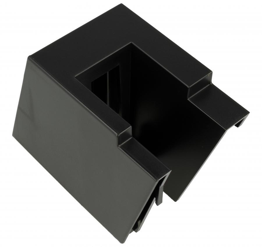 Osłona zawiasu do ekspresu Bosch 00634636,0