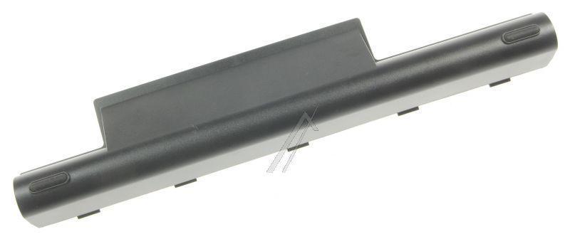 Bateria do laptopa Acer 11,1V6600MAH,0