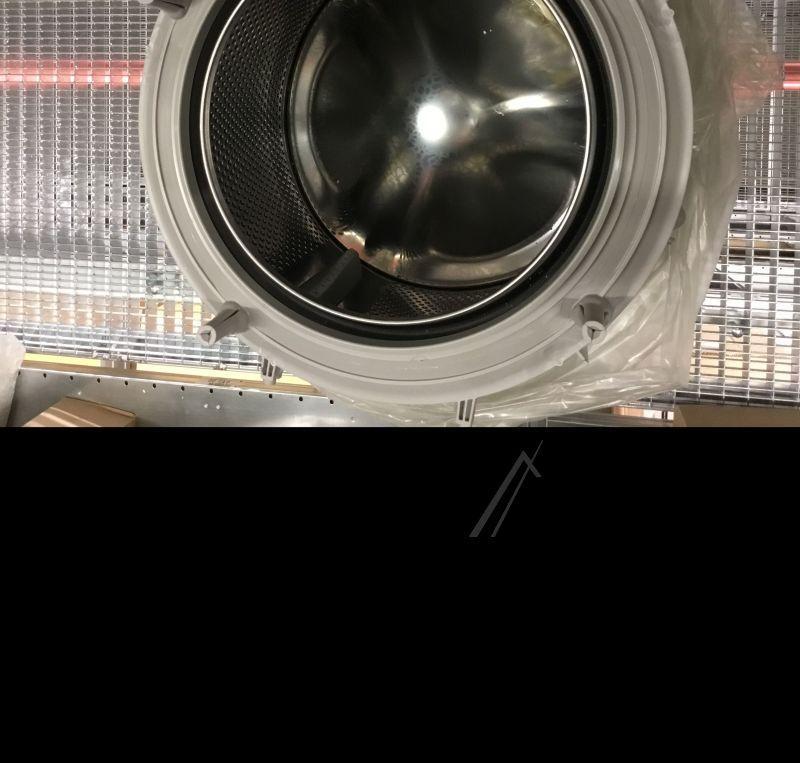 Bęben do pralki Electrolux 3484168202,0