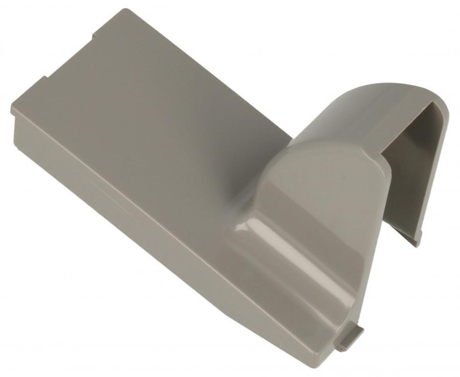Zawias lewy do lodówki Gorenje 508123,0