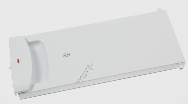 Drzwiczki kompletne zamrażarki górnej do lodówki VESTEL 42143566,0