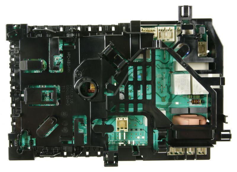 Moduł elektroniczny (zaprogramowany) do pralki Bosch 11003826,0