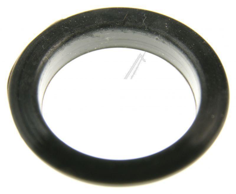 Uszczelka silnika do wyciskarki do cytrusów Panasonic JB08153,0