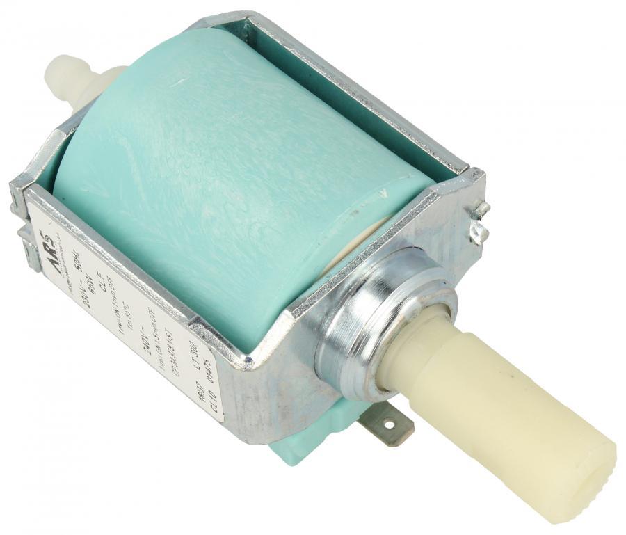 Pompa ciśnieniowa 65W 230V Invensys do ekspresu Jura CP3A/ST 556806,0