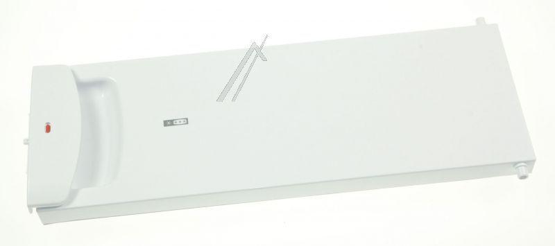Drzwiczki kompletne zamrażarki górnej do lodówki LEC 42143592,0