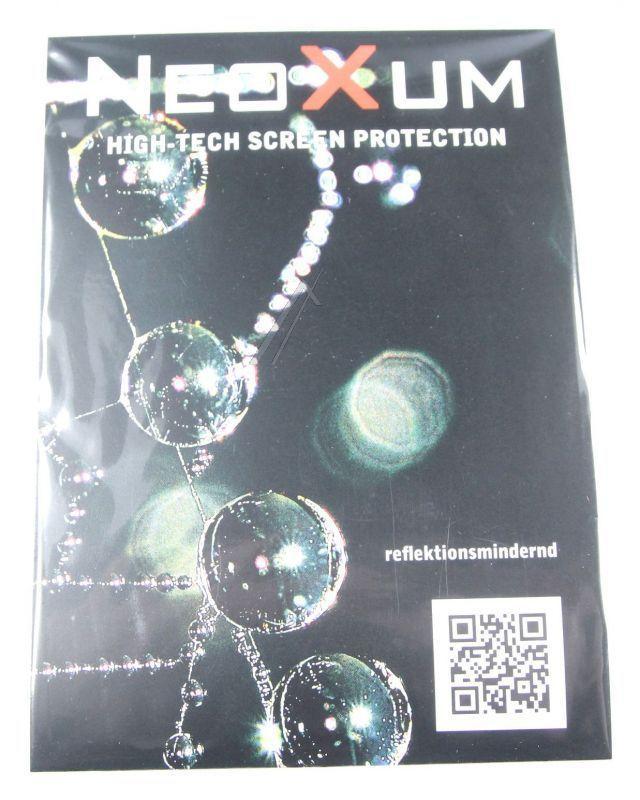 Folia ochronna wyświetlacza do smartfona BlackBerry Rim Classic,1