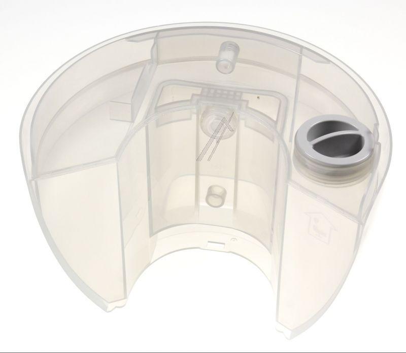 Zbiornik wody do parownicy do ubrań Philips 423902191671,0