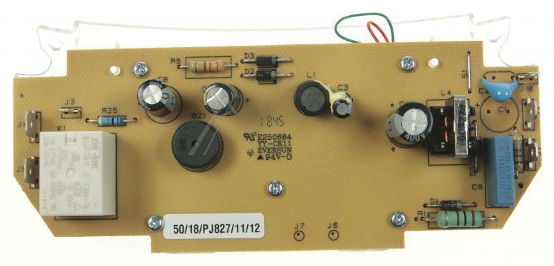 Panel sterowania do parowaru SEB SS-995298,1