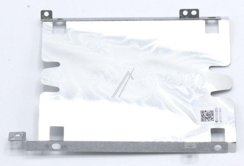 Mocowanie dysku HDD do laptopa Acer 33Q28N2001,0