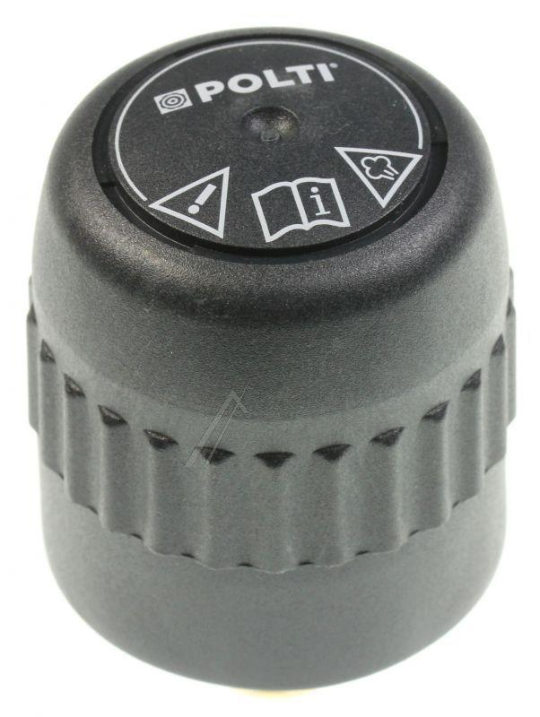 Zawór bezpieczeństwa do generatora pary Polti M0006687,0