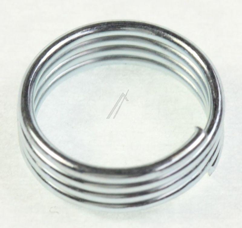 Sprężyna wirnika wentylatora do klimatyzacji Rowenta FS00000430,0