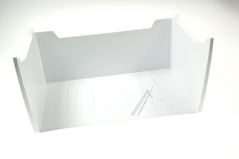 Szuflada dolna komory świeżości do lodówki Bauknecht 488000505060,0