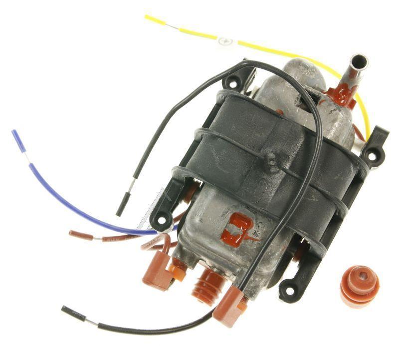 Wytwornica pary do odkurzacza parowego Rowenta RSRT900619,0