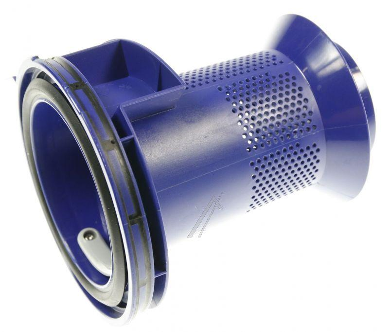 Obudowa filtra do odkurzacza Rowenta RSRH5746,0