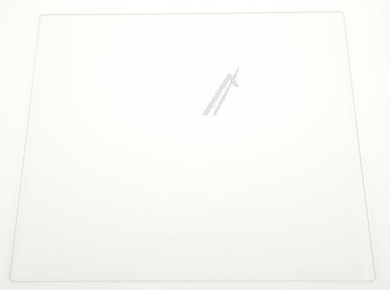 Środkowa szyba drzwi do piekarnika Gorenje 563789,0