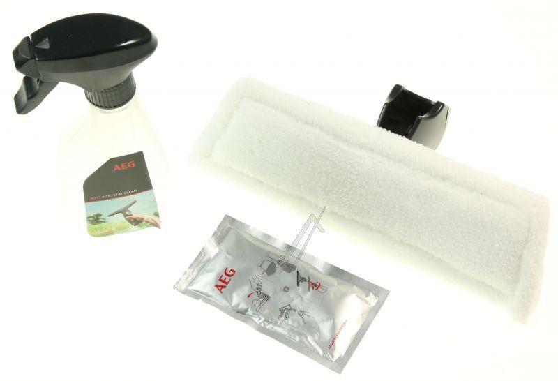 Butelka rozpylacza z płynnym koncentratem do myjki do okien Electrolux 9001683342,0