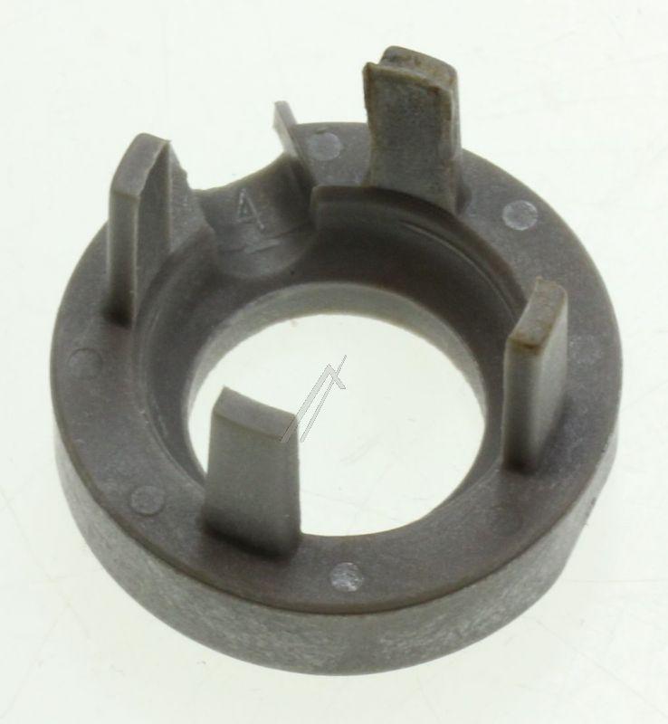 Pierścień podtrzymujący głowicę pompy do myjki ciśnieniowej KÄRCHER 90384280,0