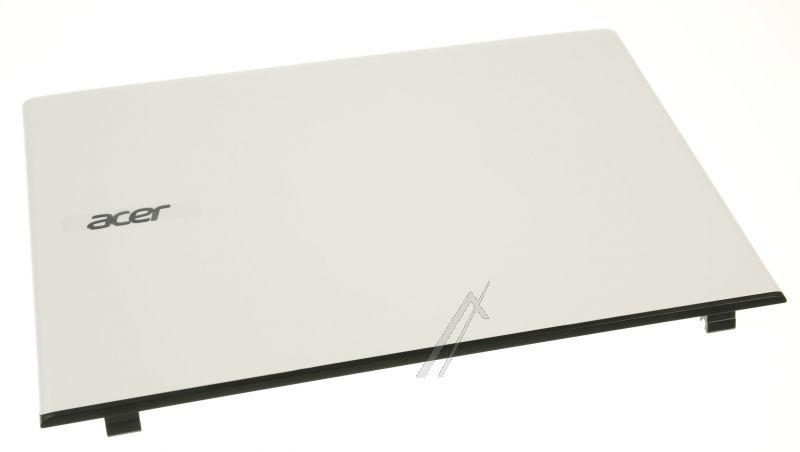 Obudowa tylna panelu LCD do laptopa Acer 60.GDYN7.001,0