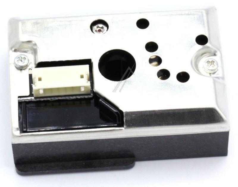 Czujnik kurzu do oczyszczacza powietrza Sharp RSNSZA003JBZZ,0