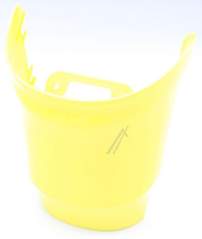 Przednia obudowa do odkurzacza pionowego Karcher 50550310,0
