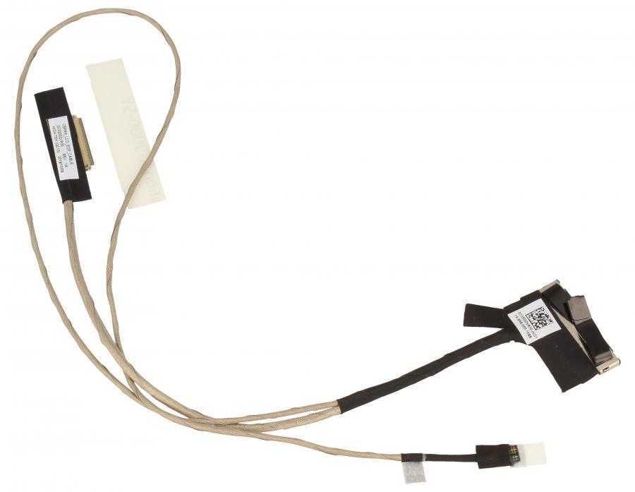 Taśma LCD do laptopa Acer 50Q28N2008,0