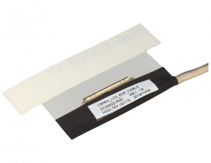 Taśma LCD do laptopa Acer 50Q28N2008,1