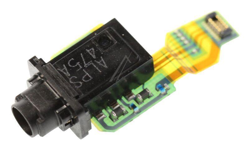 Gniazdo jack z taśmą do smartfona Sony 13056098,0