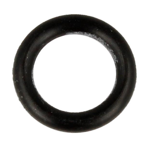 Uszczelka lancy do myjki ciśnieniowej Blackdecker 3083700,0