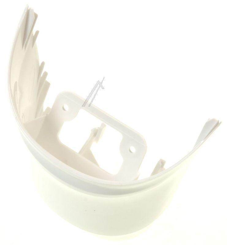 Górna obudowa do odkurzacza Karcher 50554640,1